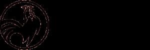 Logo-Traiga.vn-Đen