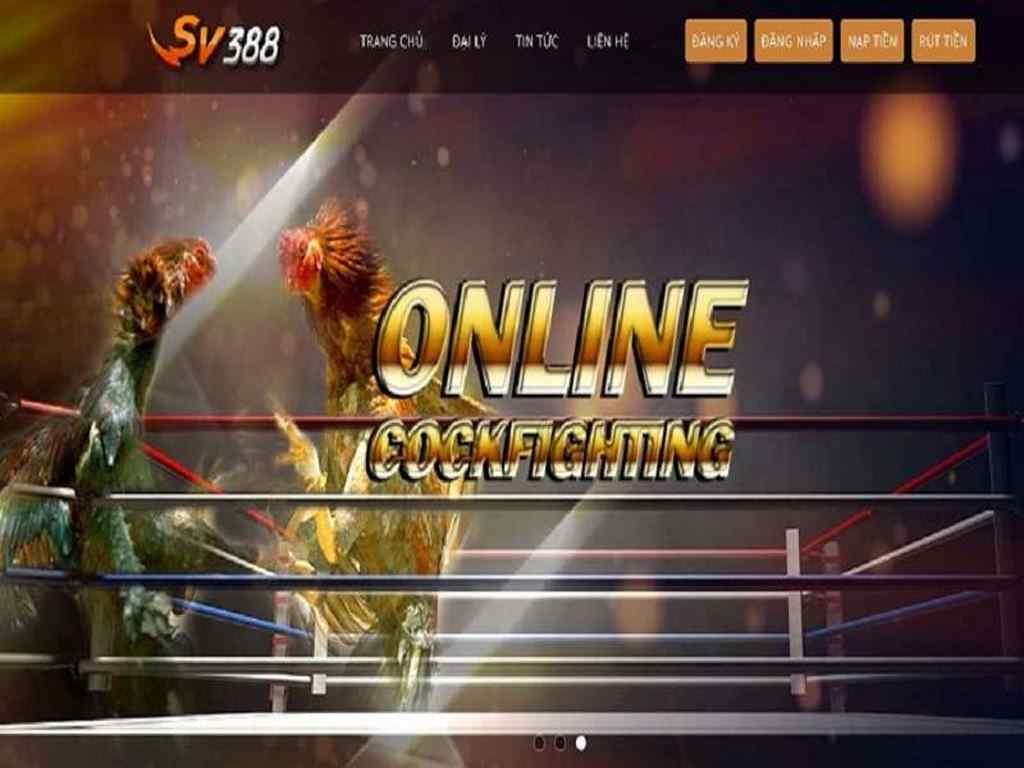 Sv3888, Sv388.Net